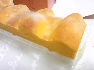 ねんりんやマンゴ中2.jpg
