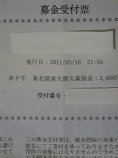 大人の千羽鶴.jpg