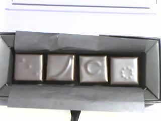 ショコラヴィネア3.jpg